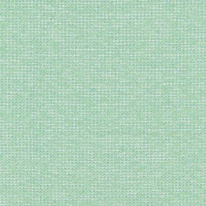 R7 00020588 TORRS Surf Old World Weavers Fabric