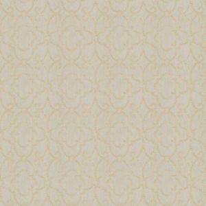 RADON SEQUINS Gilded Fabricut Fabric