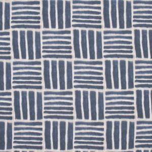 RANGER STATION River Carole Fabric