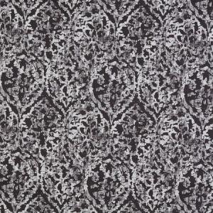 RANIER 1 Cappuccino Stout Fabric
