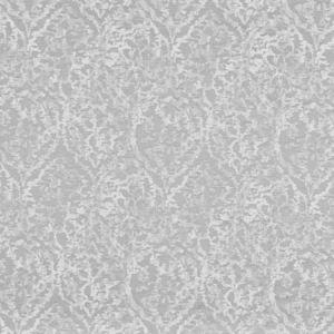 RANIER 4 Dewkist Stout Fabric