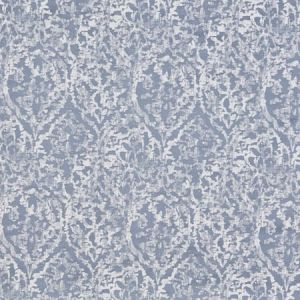 RANIER 6 Delft Stout Fabric