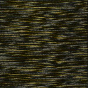 RAVE Chartreuse Norbar Fabric