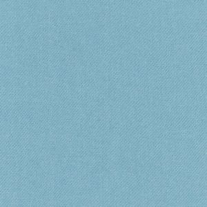 REACTION Aqua Carole Fabric