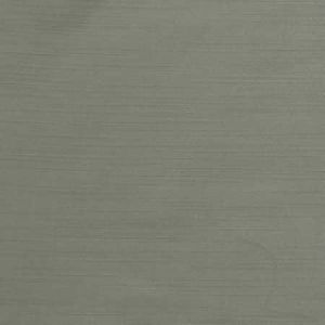 REGENCY Silver Norbar Fabric