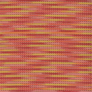 REGGAE Sunset 738 Norbar Fabric