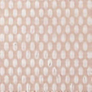 RELISH Blush 7 Norbar Fabric