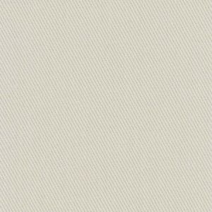 REMINDER Cement Carole Fabric