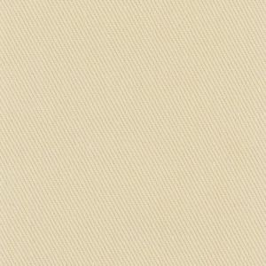 REMINDER Pebble Carole Fabric