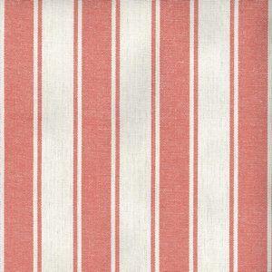 REMINGTON Tangerine 321 Norbar Fabric