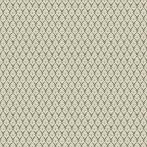 REMUS LEAF Riverstone Stroheim Fabric