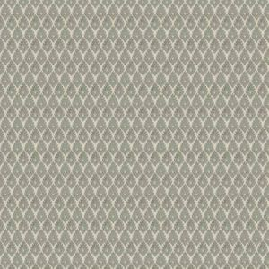 REMUS LEAF Winter Sky Stroheim Fabric