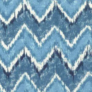 RENAISSANCE 1 Blueberry Stout Fabric
