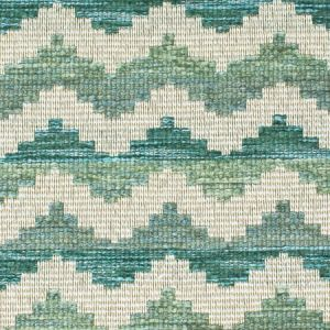 RENDITION 1 Mineral Stout Fabric