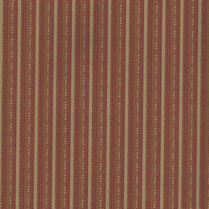 RENEE Paprika Norbar Fabric