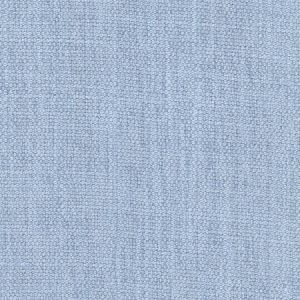 RESOLVE Chambray Carole Fabric