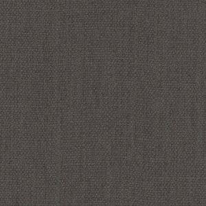 RESOLVE Charcoal Carole Fabric