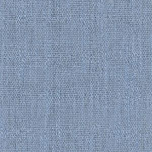 RESOLVE Cornflower Carole Fabric