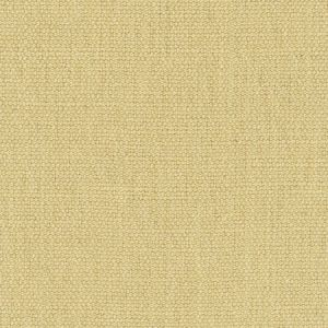 RESOLVE Gold Dust Carole Fabric