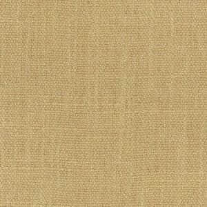 RESOLVE Harvest Carole Fabric
