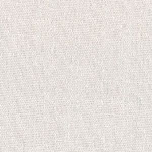 RESOLVE Off White Carole Fabric
