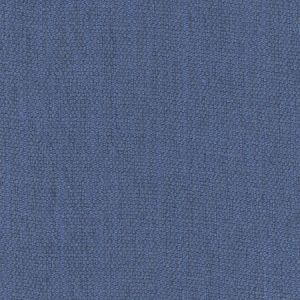 RESOLVE Periwinkle Carole Fabric