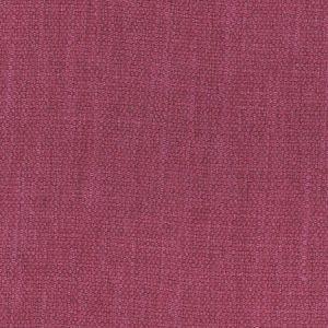 RESOLVE Plumberry Carole Fabric