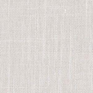 RESOLVE Silver Carole Fabric