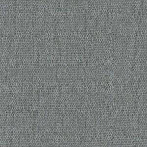 RESOLVE Slate Carole Fabric