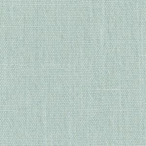 RESOLVE Spa Carole Fabric