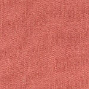 RESOLVE Woodrose Carole Fabric