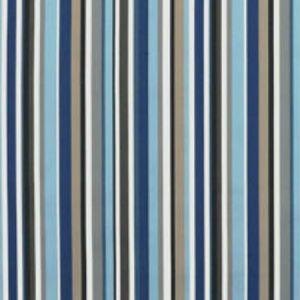 RESORT Denim 51 Norbar Fabric