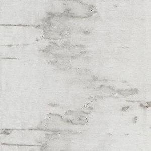 RG 0001BEAR POLAR BEAR Greige Old World Weavers Fabric
