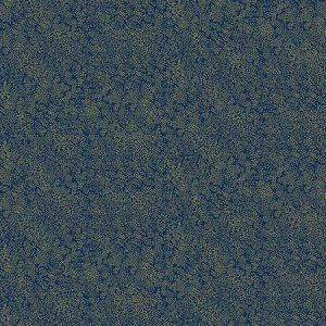 RI5113 Champagne Dots York Wallpaper