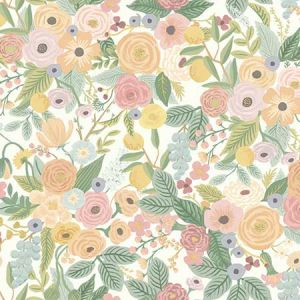 RI5118 Garden Party York Wallpaper