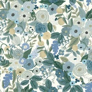 RI5120 Garden Party York Wallpaper