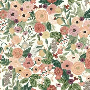 RI5122 Garden Party York Wallpaper