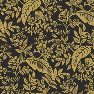 RI5139 Canopy York Wallpaper