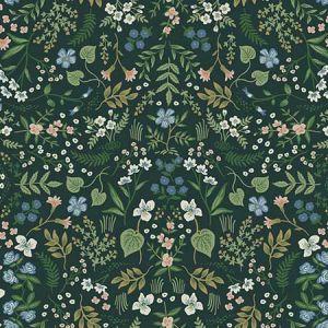 RI5156 Wildwood York Wallpaper