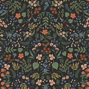RI5158 Wildwood York Wallpaper