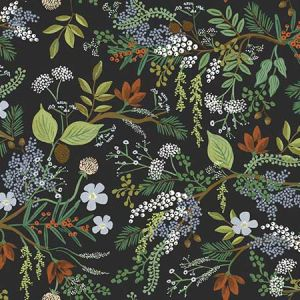 RI5166 Juniper Forest York Wallpaper