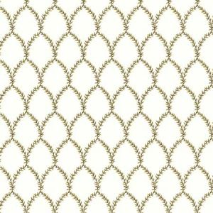 RI5176 Laurel York Wallpaper