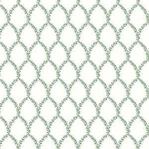 RI5178 Laurel York Wallpaper