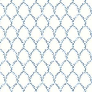 RI5180 Laurel York Wallpaper