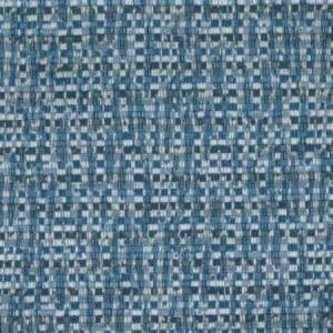RICHMOND Denim 51 Norbar Fabric