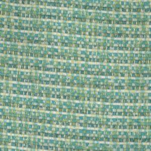 RICHMOND Isle Waters 548 Norbar Fabric