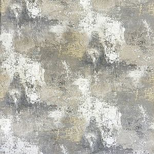 RITZ Ash Norbar Fabric