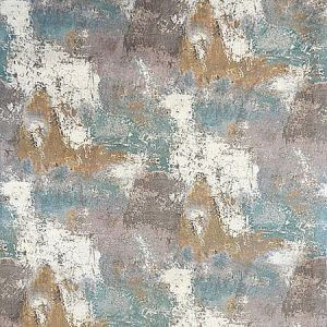 RITZ Mineral Norbar Fabric