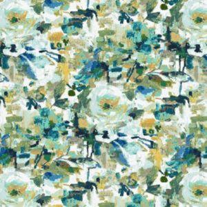 RIZZO Bayside Norbar Fabric