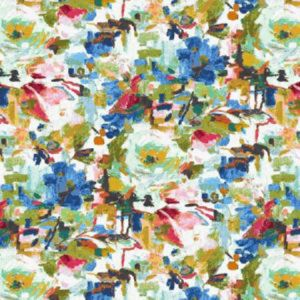 RIZZO Fresh Cut Norbar Fabric
